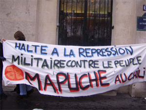 http://mapuche.free.fr/images/IMG_0445.jpg